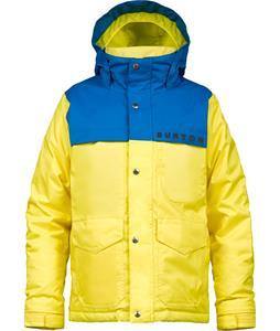 Burton Titan Snowboard Jacket