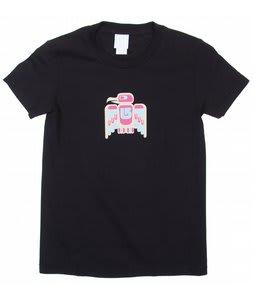 Burton Totem T-Shirt