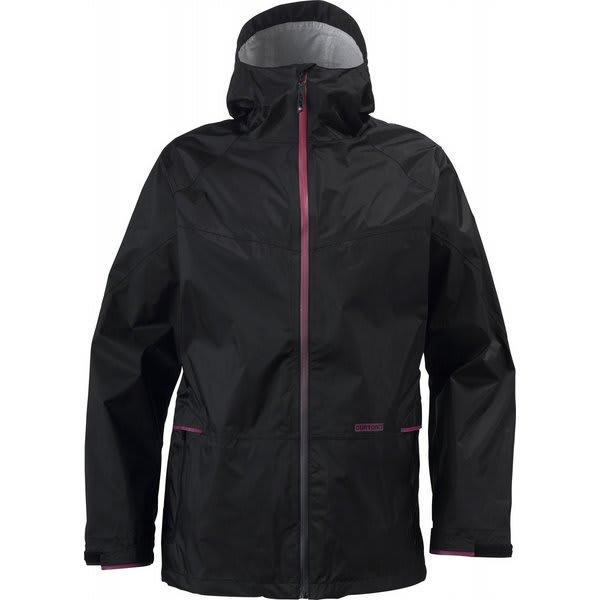 Burton Tracer 2.5L Jacket