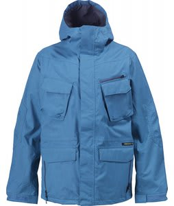 Burton Traction Snowboard Jacket Argon