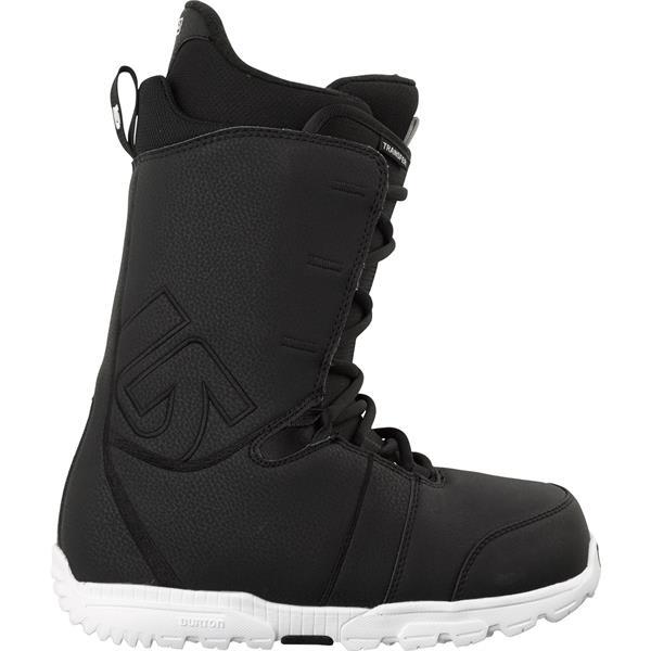 Burton Transfer Snowboard Boots