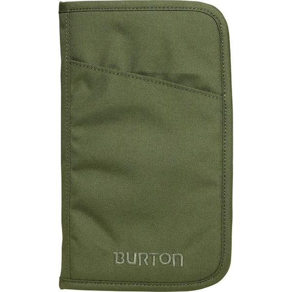 Burton Travel Case Bag