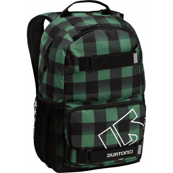 Burton Trebel Yell SS Backpack