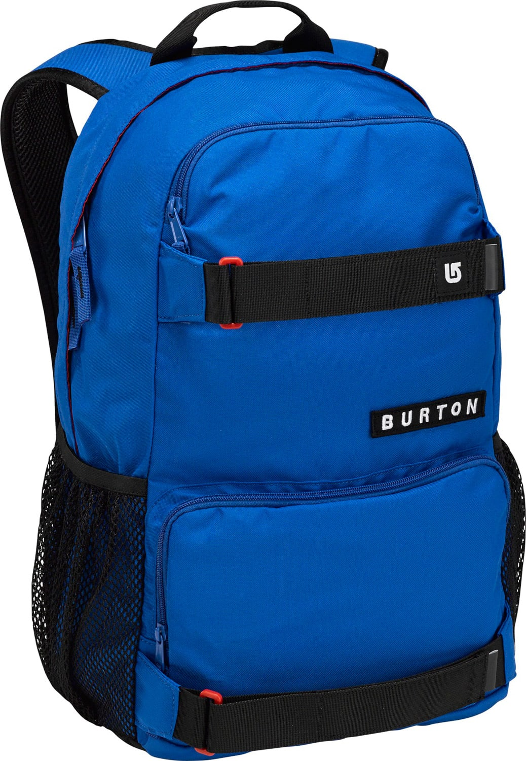 Burton Treble Yell Backpack Cobalt 21L