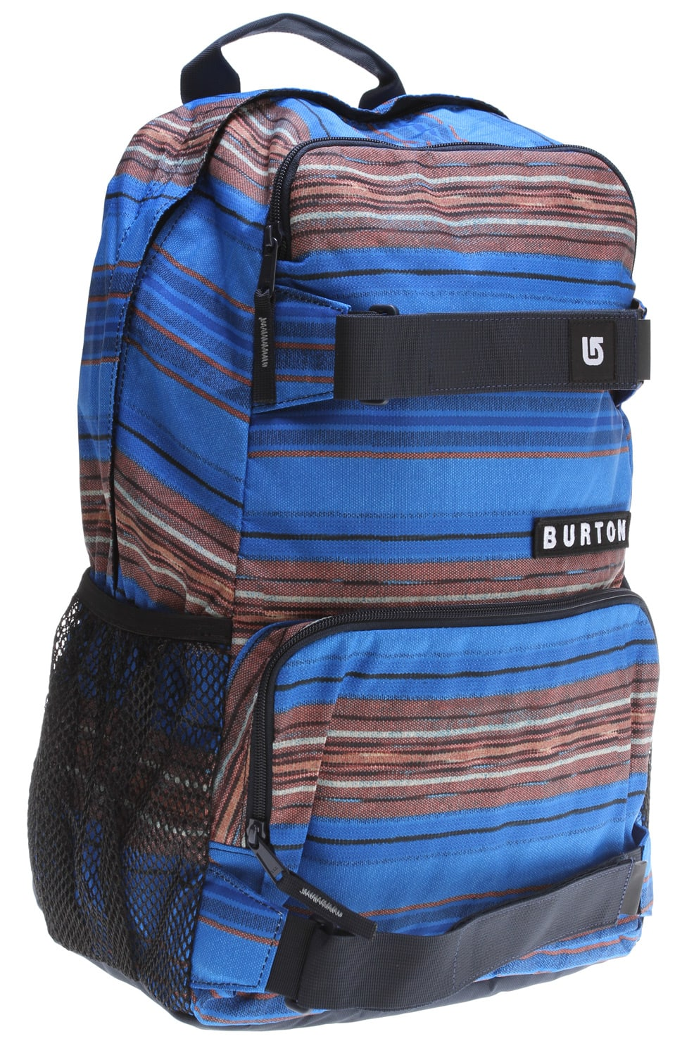 Burton Treble Yell Backpack Navajo 21L
