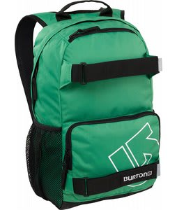 Burton Treble Yell Backpack Astro Turf