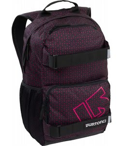 Burton Treble Yell Backpack Dot Com