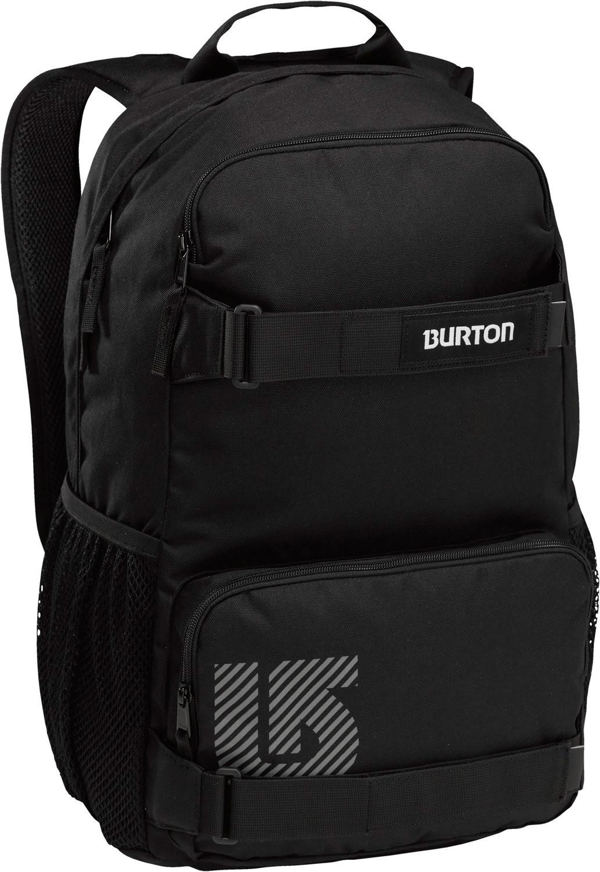 Burton Treble Yell Backpack True Black