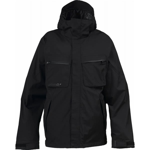 Burton Tronic Snowboard Jacket