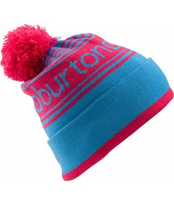 Burton Trope Beanie Avatar