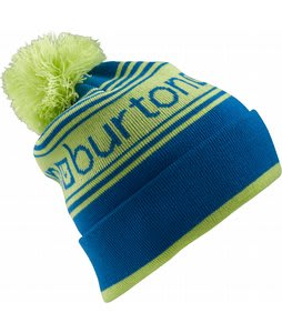 Burton Trope Beanie Sunny Lime