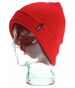 Burton Truckstop 3 Pack Beanies Marauder/Bombay/Ballpoint