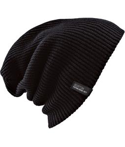 Burton Truckstop Beanie True Black