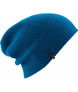 Burton Truckstop Beanie Bombay