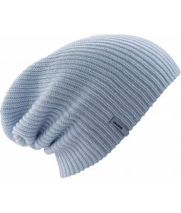 Burton Truckstop Beanie Exeter