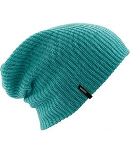 Burton Truckstop Beanie Green