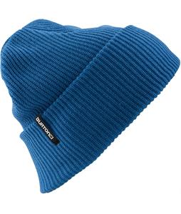 Burton Truckstop Beanie Swedish Blue