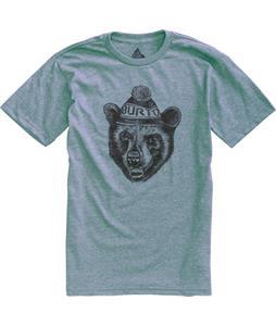 Burton Tuque Slim Fit T-Shirt