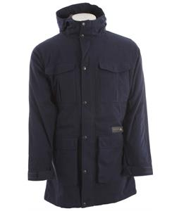 Burton Tusk Snowboard Jacket Ballpoint