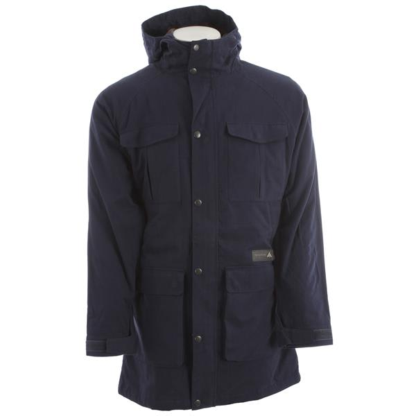 Burton Tusk Jacket