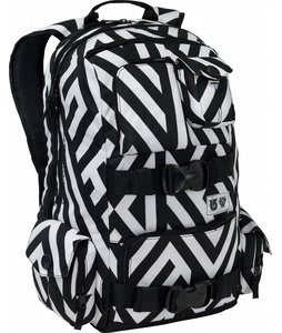 Burton TWC/Shaun White Backpack