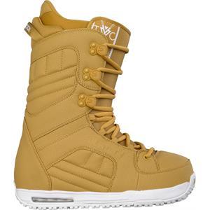 Burton TWC Snowboard Boots