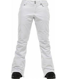 Burton TWC Candy Snowboard Pants