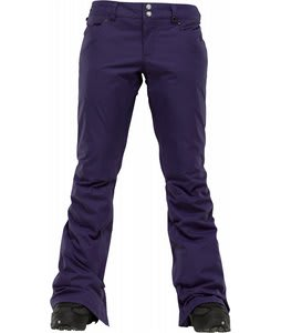Burton TWC Candy Snowboard Pants Nocturnal