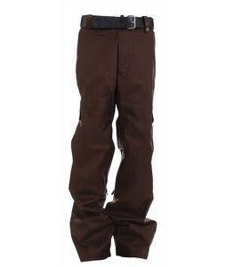 Burton Captain Tripps Snowboard Pants