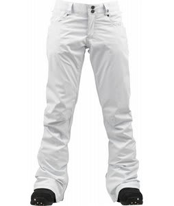 Burton TWC Fulltime Flirt Snowboard Pants Graph