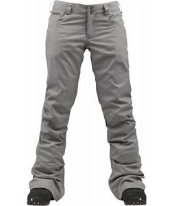 Burton TWC Fulltime Flirt Snowboard Pants Jet Pack