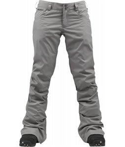 Burton TWC Fulltime Flirt Snowboard Pants