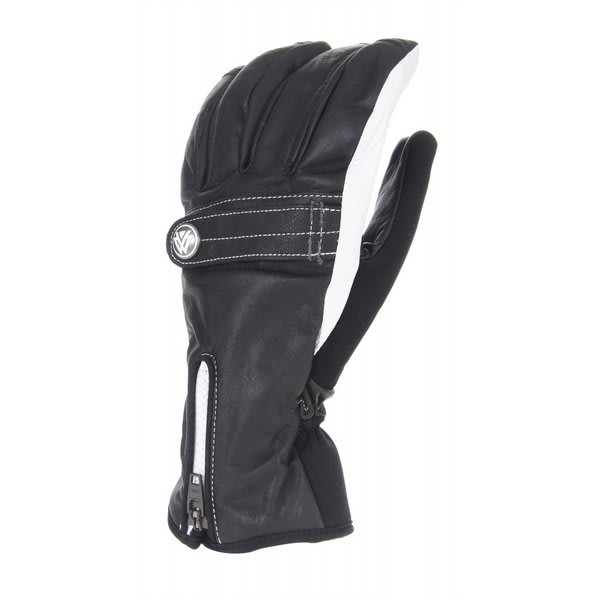 Burton TWC  Gloves