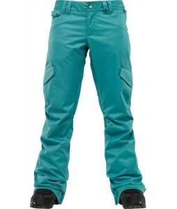 Burton TWC Honey Buns Snowboard Pants