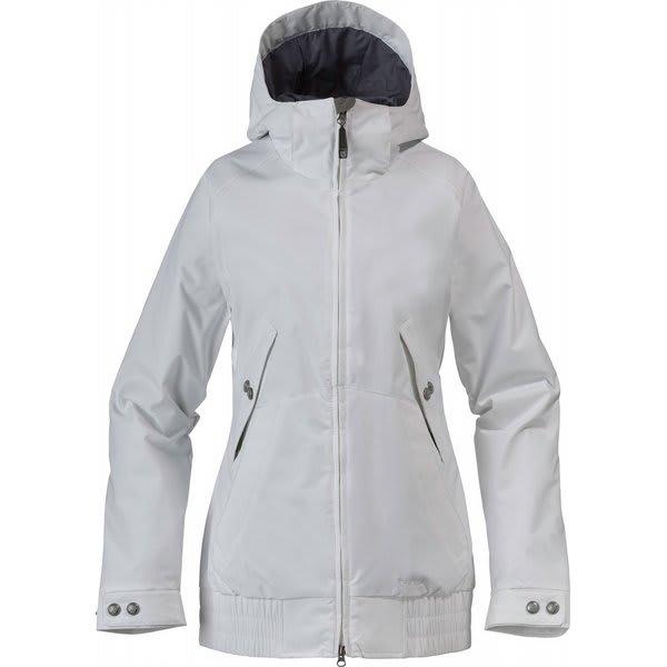 Burton TWC Hot Tottie Snowboard Jacket