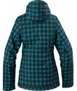 Burton TWC Man Eater Snowboard Jacket - thumbnail 2