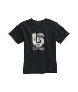 Burton TWC Manic T-Shirt