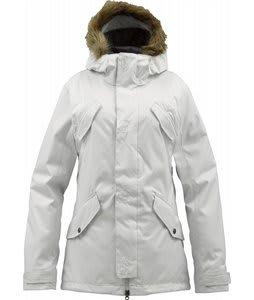 Burton TWC Memphis Snowboard Jacket