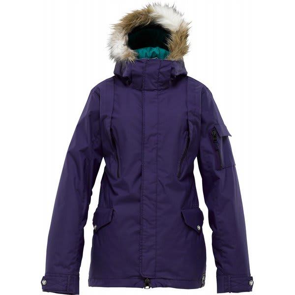 Burton TWC Parka Snowboard Jacket