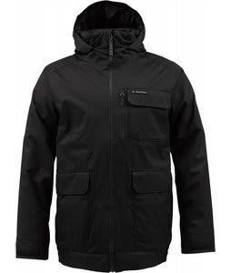 Burton TWC Prizefighter Snowboard Jacket