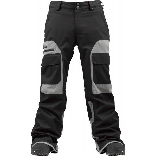 Burton TWC Prizefighter Snowboard Pants
