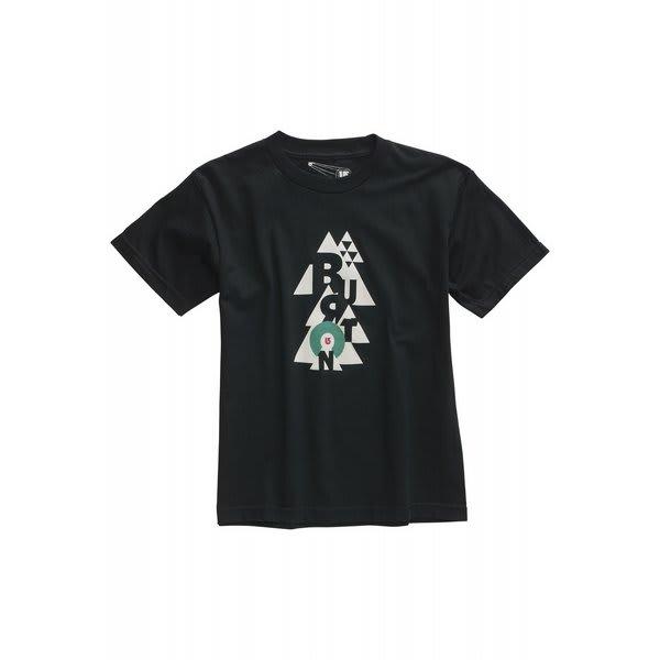 Burton TWC Pulsar T-Shirt