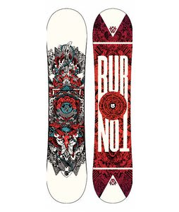 Burton TWC Smalls Snowboards 120