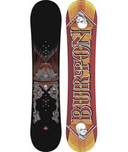 Burton TWC Smalls Snowboard 128