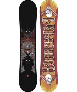 Burton TWC Smalls Blem Snowboard