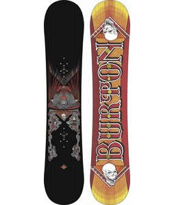 Burton TWC Smalls Snowboard 140