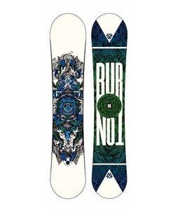 Burton TWC Standard Snowboard
