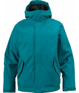 Burton TWC Such A Deal Snowboard Jacket Prism