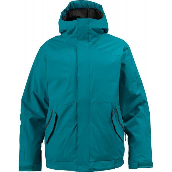 Burton TWC Such A Deal Snowboard Jacket