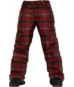 Burton TWC Such A Deal Snowboard Pants